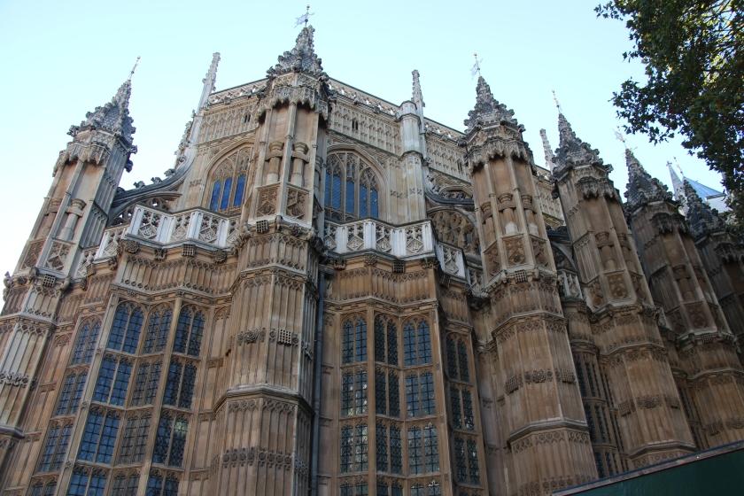 London (1156)