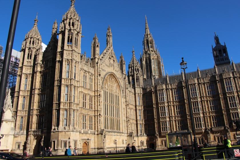 London (1157)