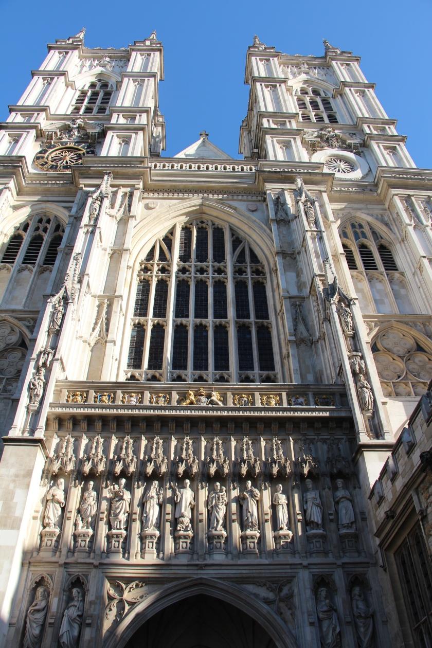 London (1161)
