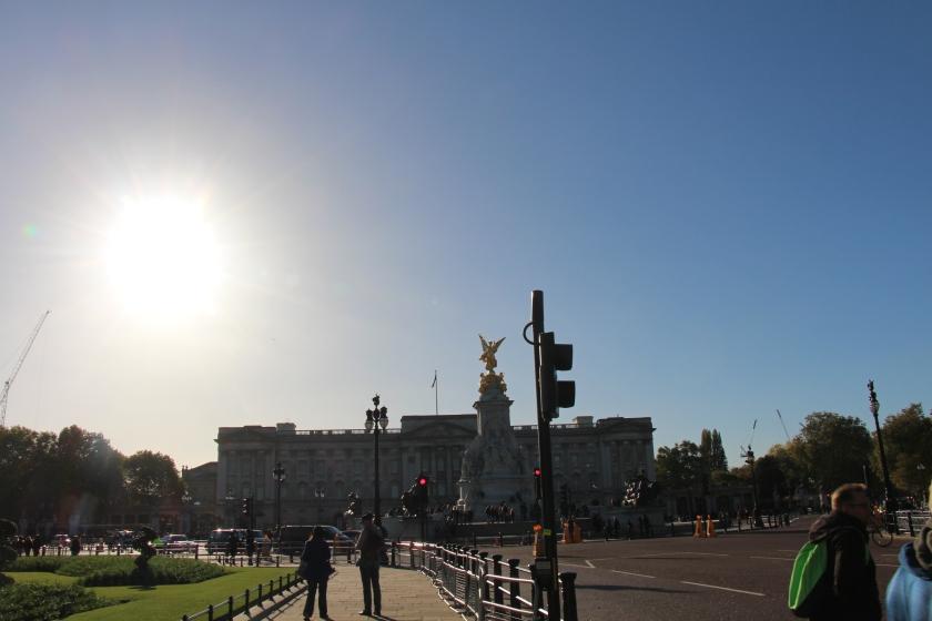 London (1172)