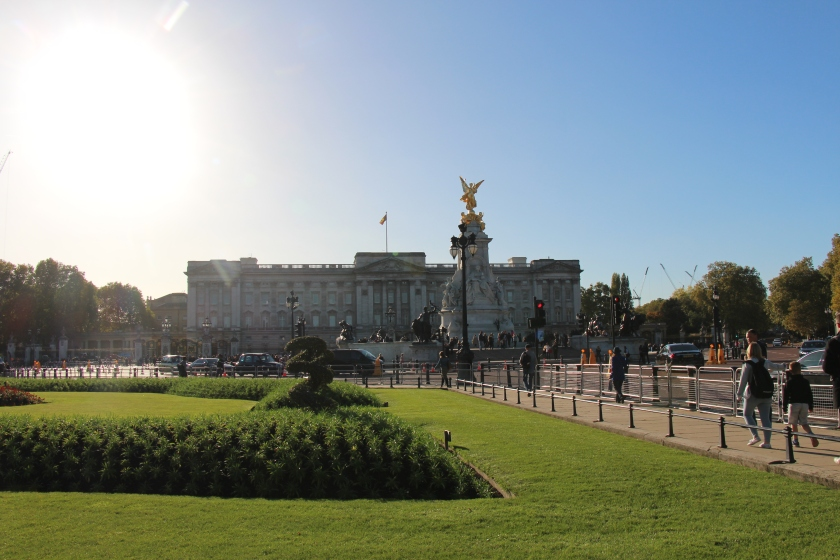 London (1173)