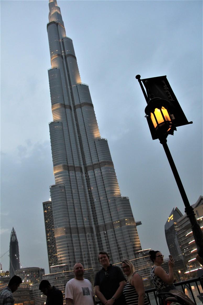 Burj (1025)