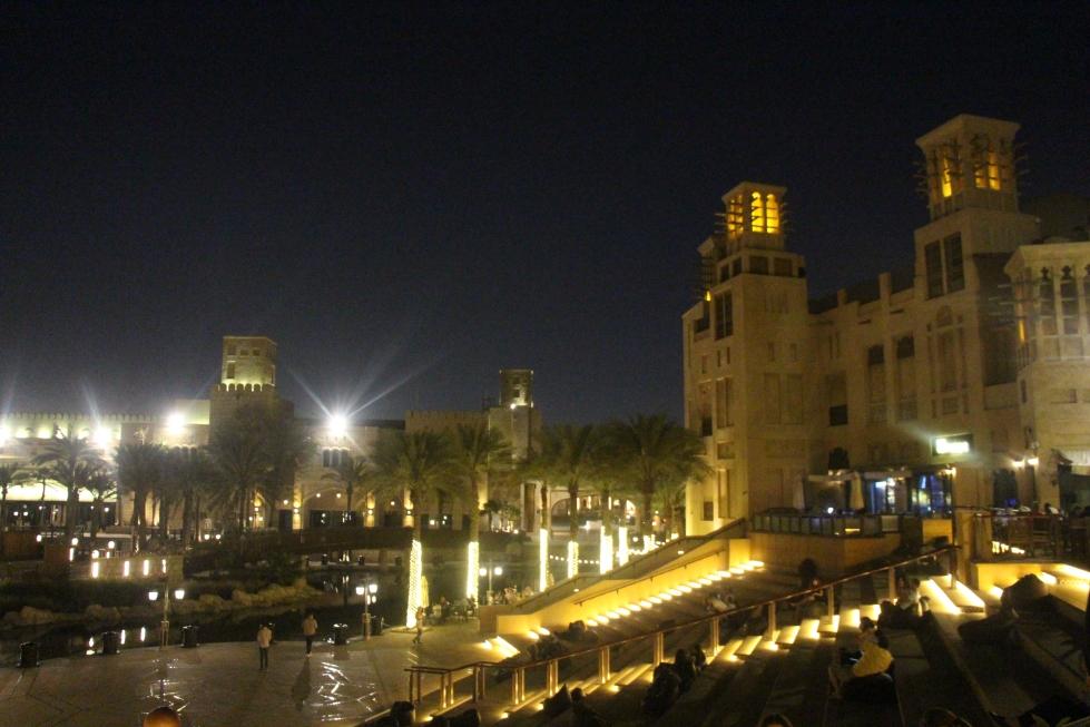 Souk Jumeirah (1004)